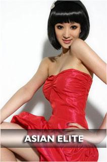 sexy asian escorts chanel escort